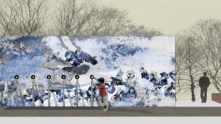 proyecto-shanghai-centro-historico